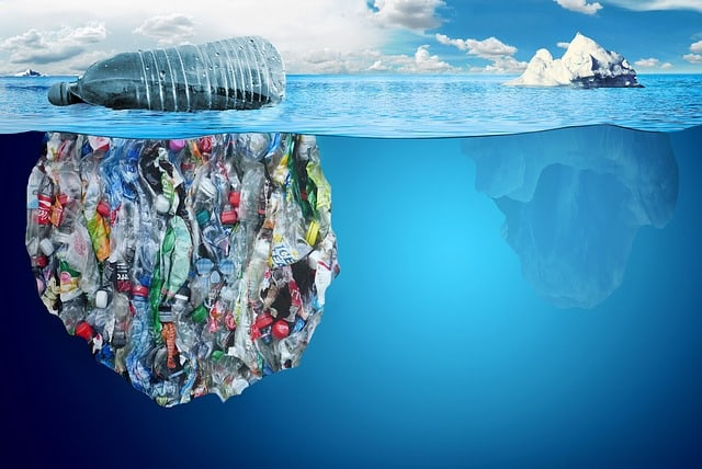 Take-green-steps-and-make-the-planet-'plastic_-free