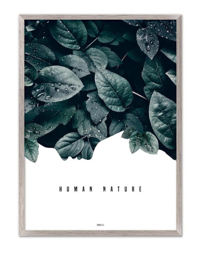 human-nature-01